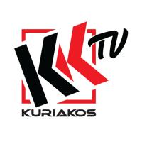 600x600-kk-tv-v2